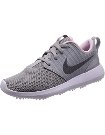 100% quality best value 100% high quality Chaussures de golf femme | Amazon.fr
