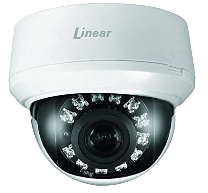 Amazon.com : Linear LV-D4-2MDI-312 Linear Indoor 4