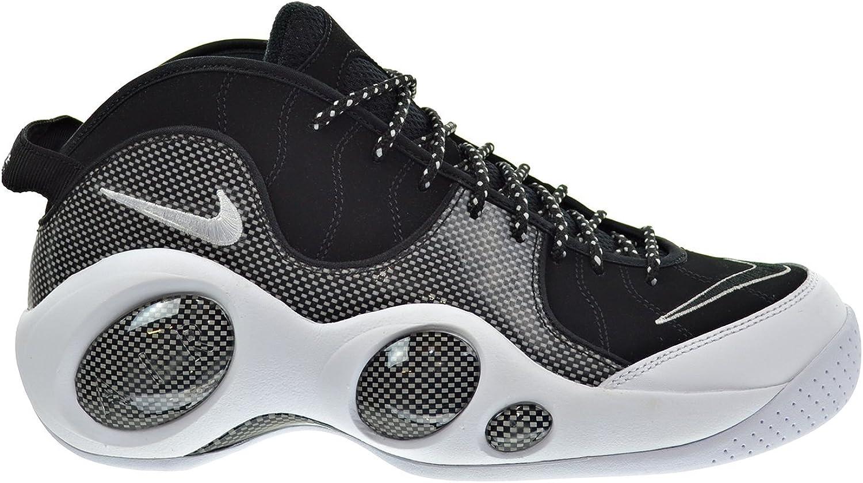 Nike Men s Air Zoom Flight 95 SE Basketball Shoe