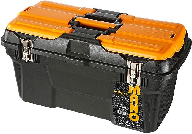 Caja de herramientas caja para herramientas Caja de herramientas ...