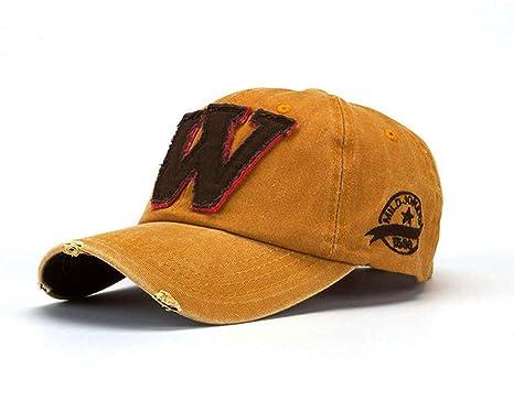 FRIENDSKART Superman Hat Casquette Superman Baseball Caps Hats Men Bone  Diamond Snapback caps  Amazon.in  Clothing   Accessories 534c7fa02f41