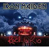 Rock In Rio (2015 Remaster)