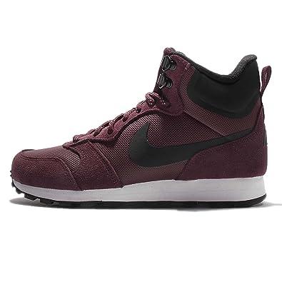 big sale 7e36e 5567c Nike MD Runner 2 MID PREM Womens Shoes (5)