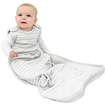 efeb4fa842a8 Baby Sleep Sack from Woolino