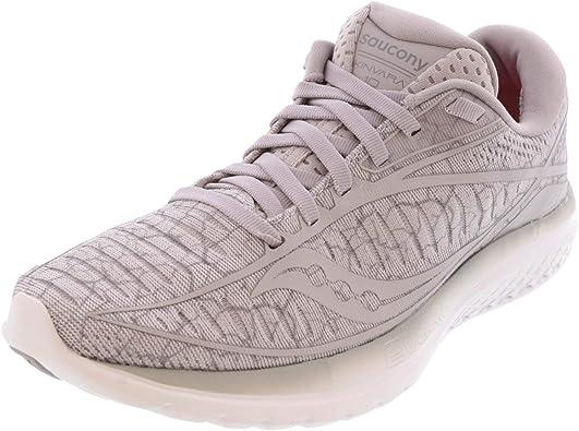 Saucony Kinvara 10, Zapatillas de Running para Mujer: Saucony: Amazon.es: Zapatos y complementos