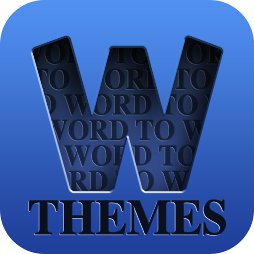 amazon com word to word themes appstore for android