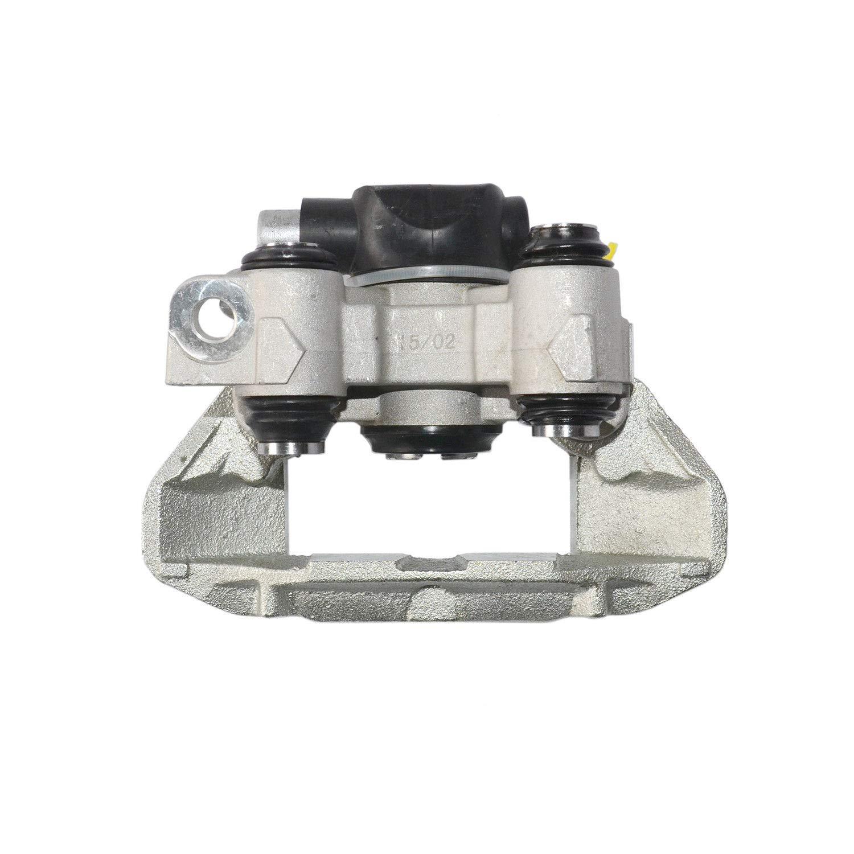 Rear Left Brake Caliper 9404401618/4401.61/4410.07 AKWH