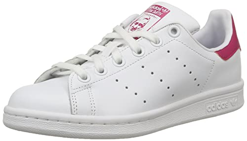 scarpe stan smith donna originali rosa