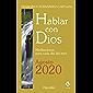 Hablar con Dios - Agosto 2020 (Spanish Edition)