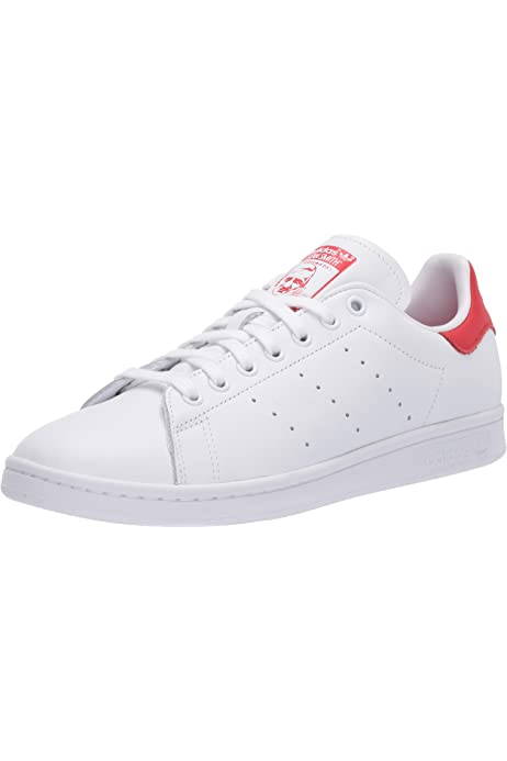 adidas stan smith size guide