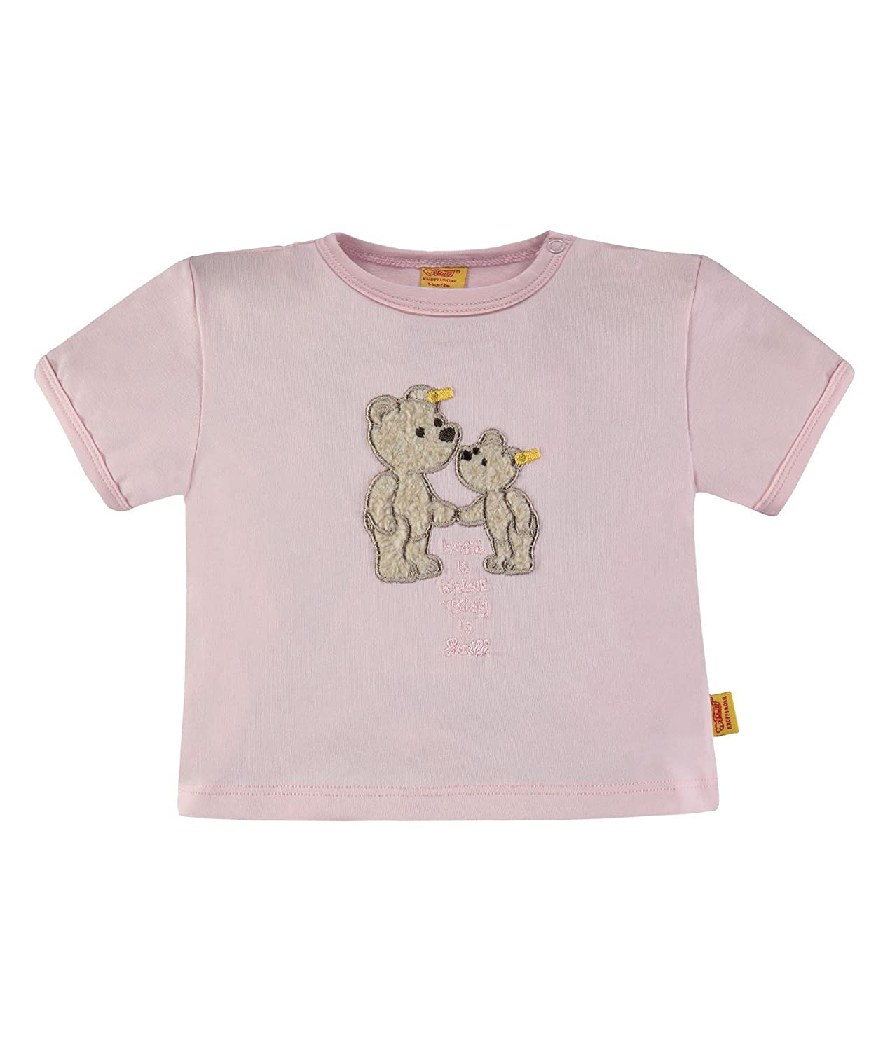 Steiff Unisex T-Shirt Steiff Collection 6836701