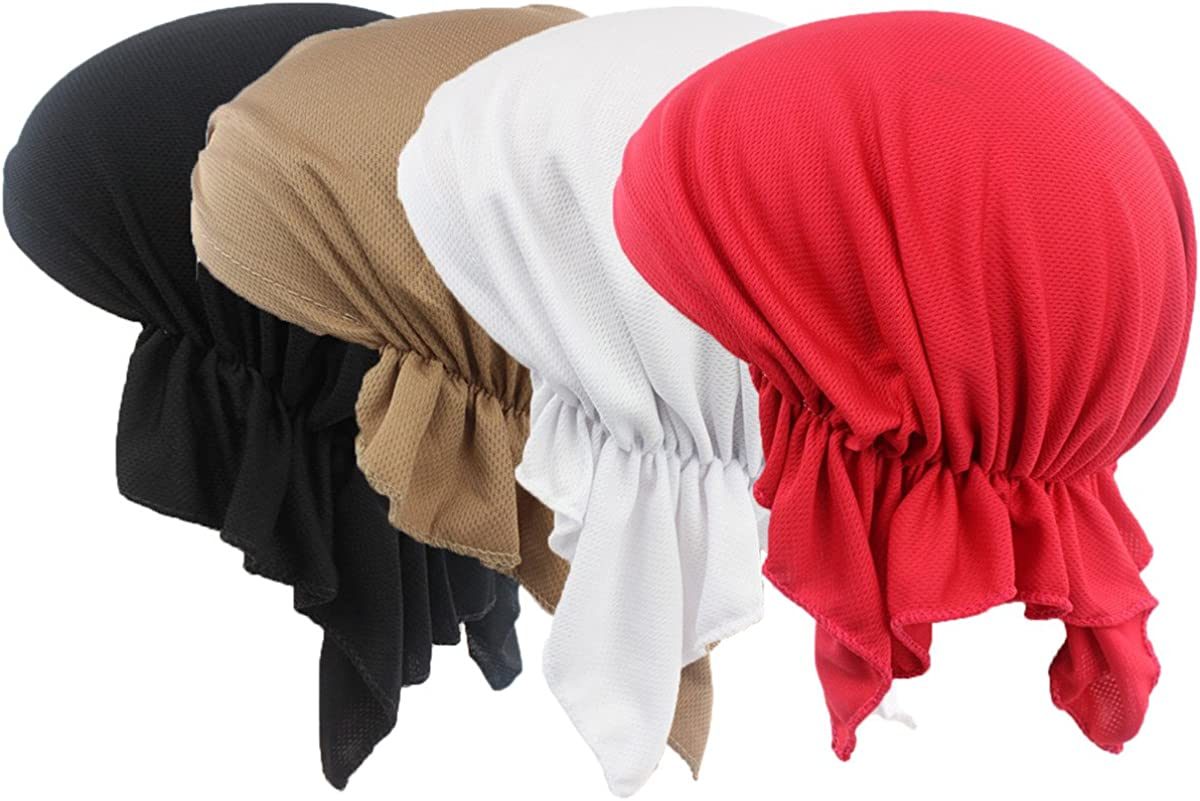 4 Pack Solid Color Soft...