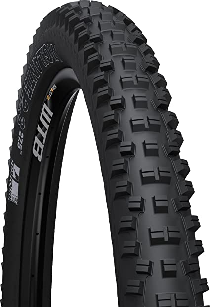 WTB Vigilante 2.3 TCS Tough//High Grip Tire
