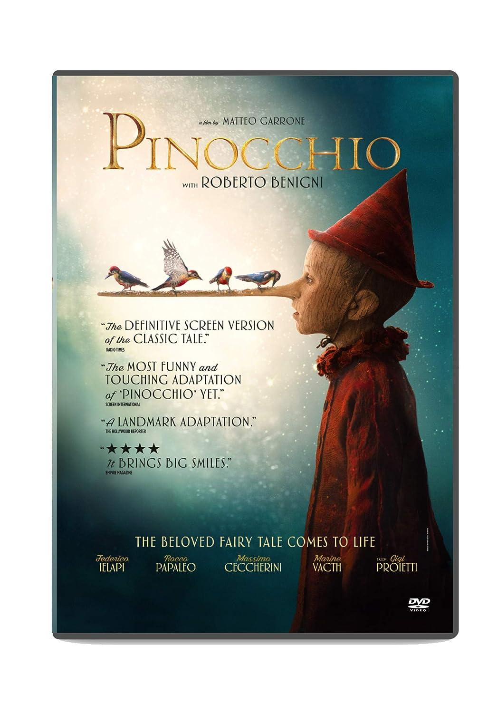Pinocchio-(Adriana)