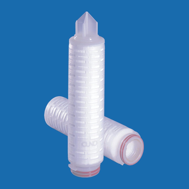 Model PEG060B01FK 3M 09184-case Betafine PEG Series Filter Cartridge 0.6 Micron Polypropylene 3M Make to Order Items Pack of 6