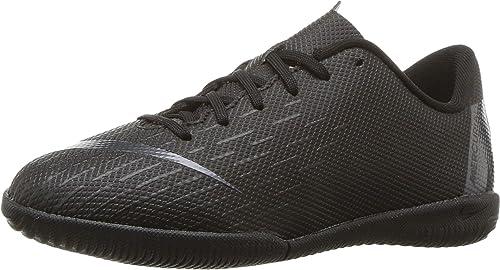 Jr Vapor GS Mixte Nike de 12 Academy Futsal ICChaussures RjL34ASqc5