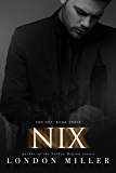 Nix. (The Den Book 3)