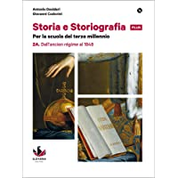 Storia e storiografia plus. Per le Scuole superiori. Con e-book. Con espansione online: 2