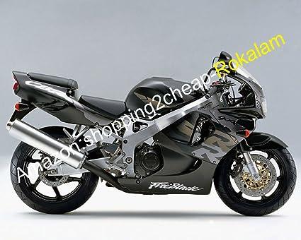 Amazon Motorcycle Fairing Kit For CBR900RR 893 1996 1997 CBR