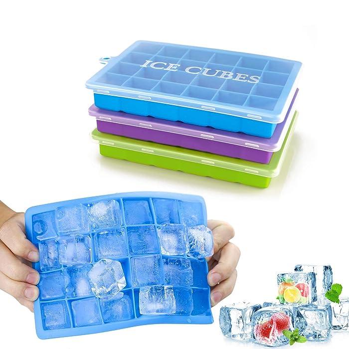 Top 10 P9rfwb2lwhirlpool Refrigerator Water Filter