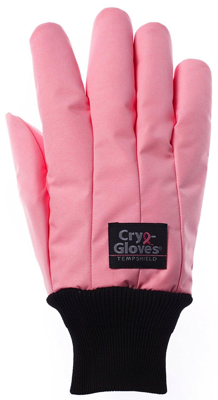 Tempshield Wrist Length Cryo-Glove
