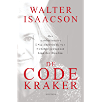 De codekraker