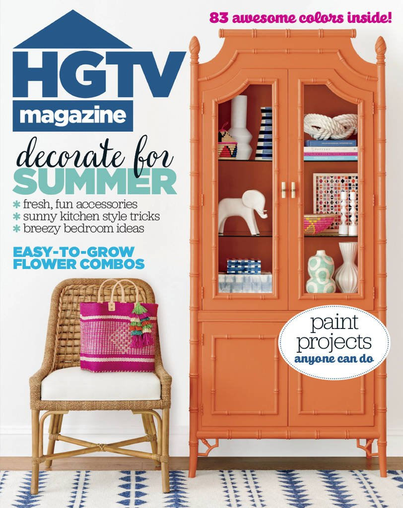 Kitchen Garden Magazine Subscription Amazoncom Discount Magazines Home Design Magazine