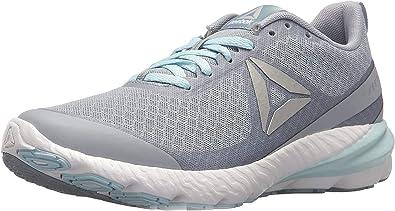 Reebok OSR Sweet Rd Se, Zapatillas de Running para Mujer: Amazon.es: Zapatos y complementos