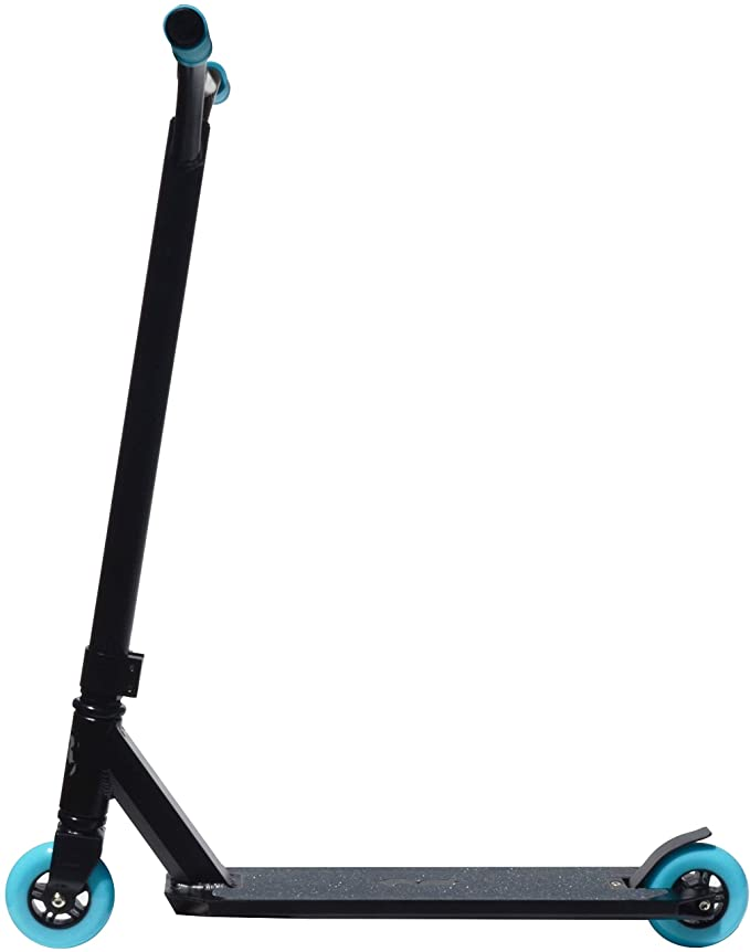 Amazon.com: Patinete freestyle tipo scooter modelo Royal ...