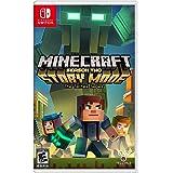 Minecraft: Story Mode Season 2 for Nintendo Switch