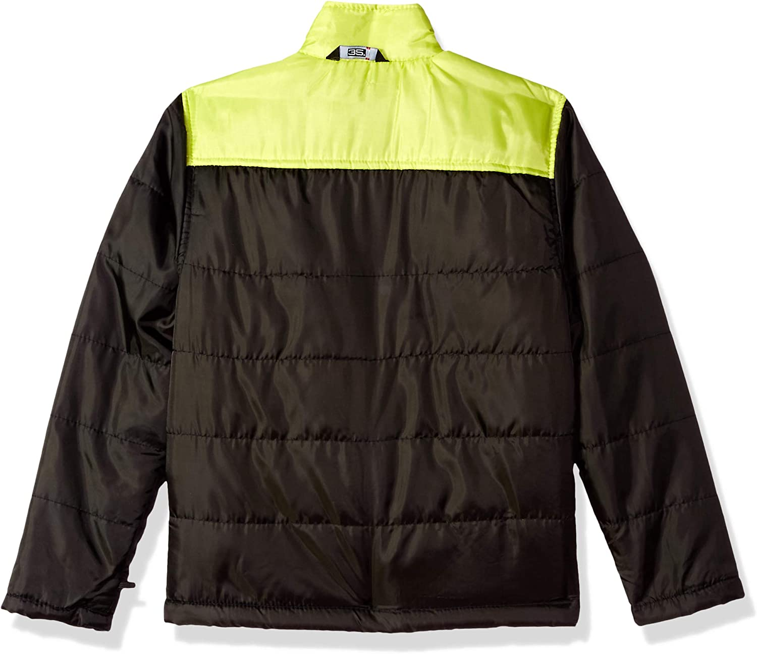 More Styles Available 32 DEGREES Weatherproof Little Boys Outerwear Jacket
