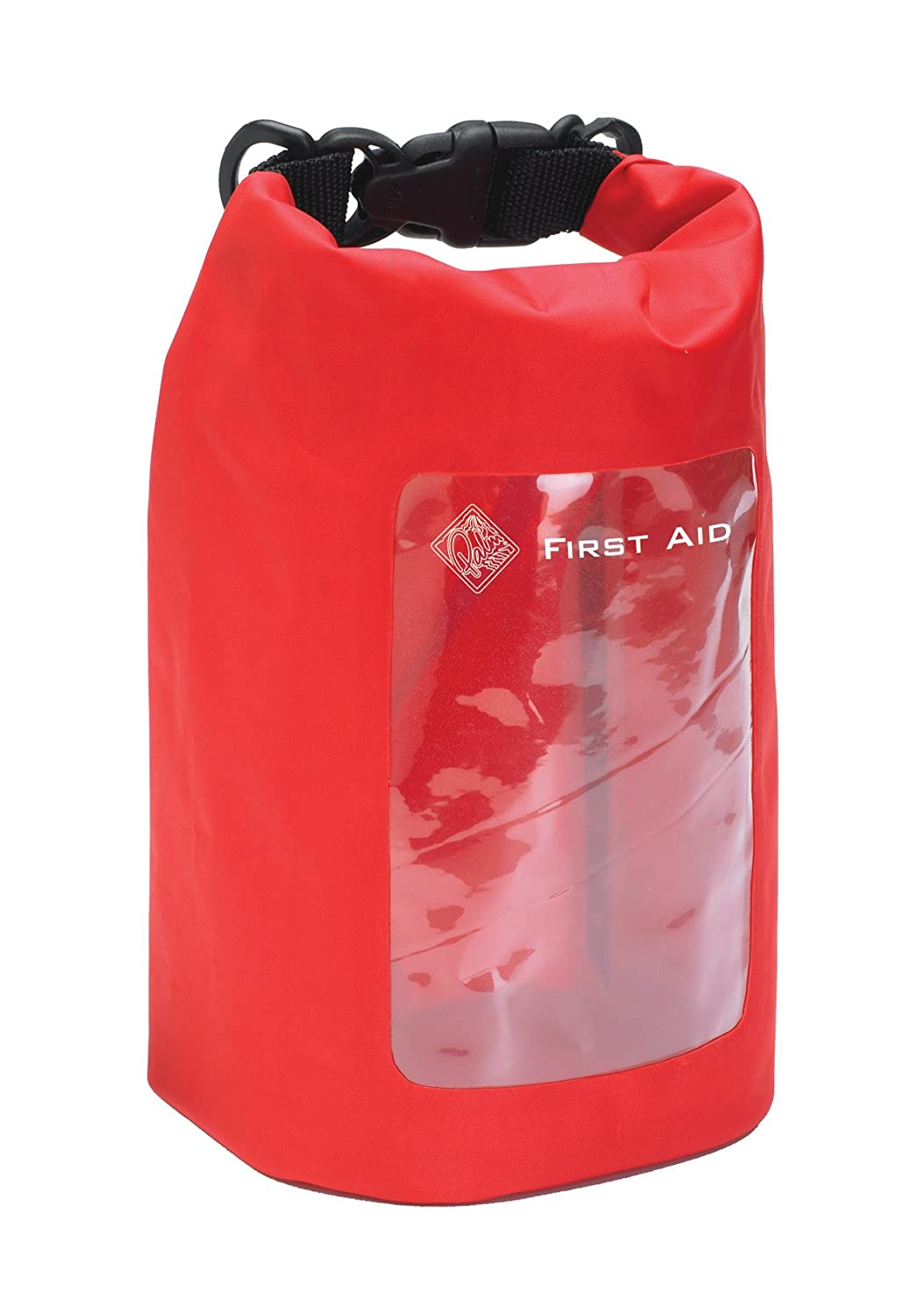 Palm 3Ltr First Aid Carrier/Dry Bag CT999