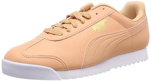 2puma scarpe 38