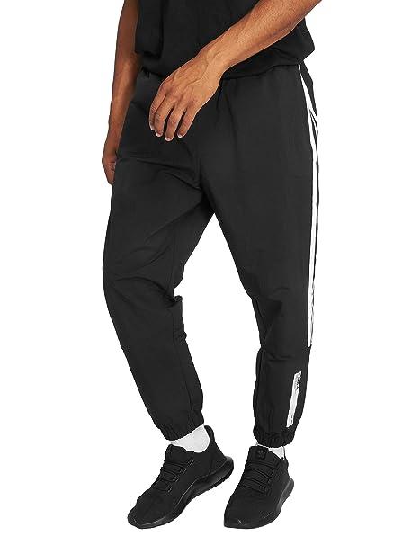 adidas Originals Hombres Pantalones Pantalón Deportivo NMD  Amazon.es  Ropa  y accesorios 71c7f78fcceb