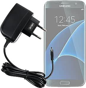 DURAGADGET Cargador (2 Amperios) para Smartphone Samsung Galaxy J5 ...