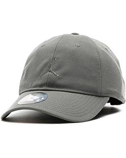 Jordan Jumpman H86 Adjustable Hat - Mens - 847143 018!! Green