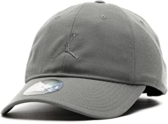 Gorra Jordan – Jumpman Floppy H86 verde talla: Ajustable: Amazon ...