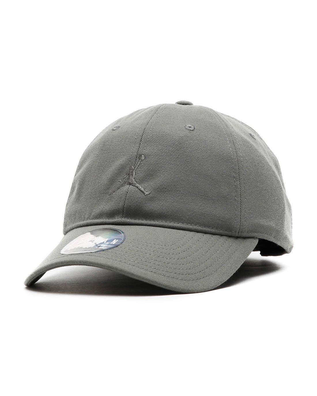 46a4d9fbac7260 Jordan Jumpman H86 Adjustable Hat - Men s - 847143 018 !! Green