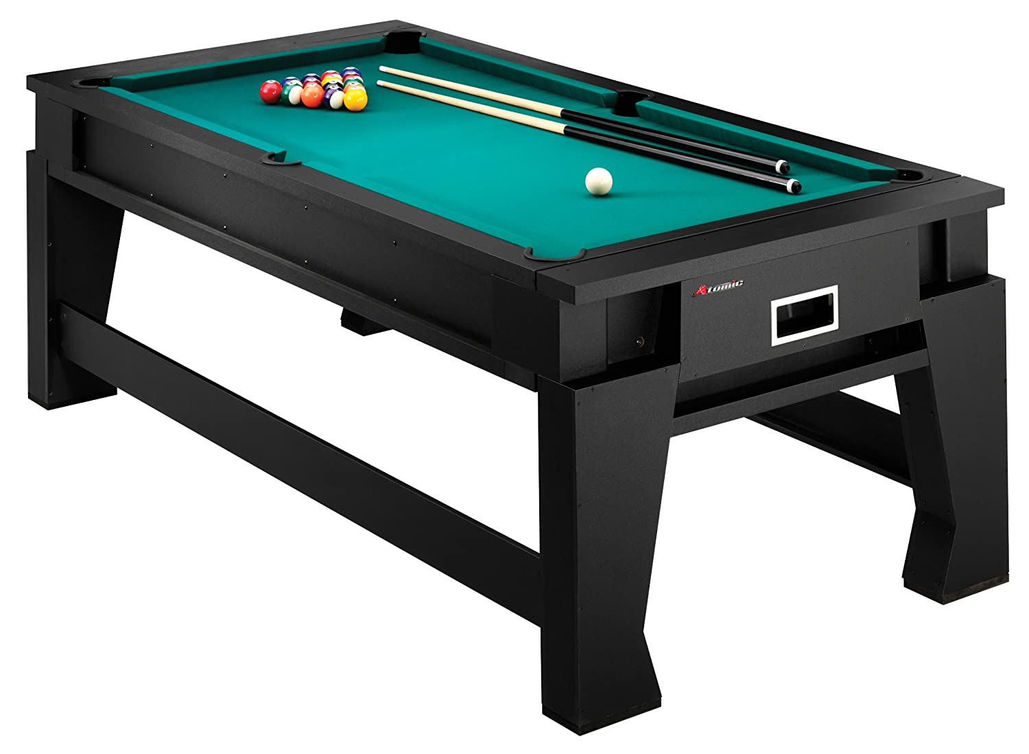 pool table priceimages fresh cheap sale best of tables for