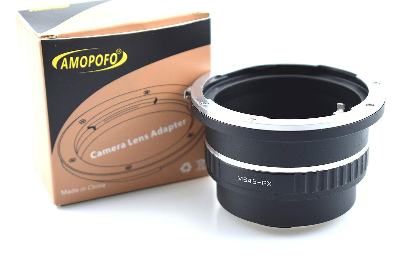 Tiffen 52UC5 52mm Ultra Contrast 5 Filter