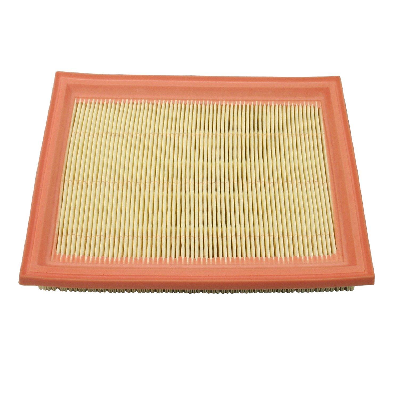 Beck Arnley 042-1675 Air Filter
