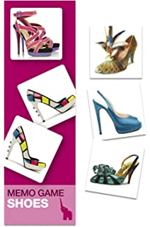 TUSSI ON TOUR SPARDOSE | PUMPS HIGH HEEL SCHUH | PINK in