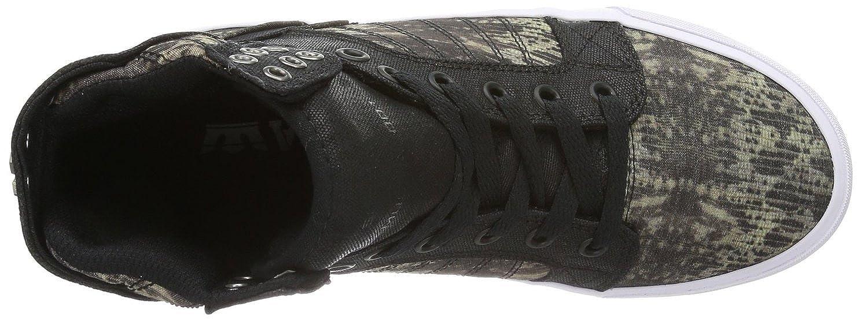 Supradonna Skytop Skytop Skytop - scarpe da ginnastica Donna a4578a