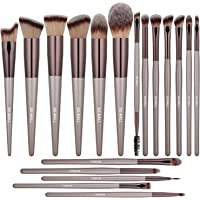 18 Piece BS-Mall Makeup Brush SetPremium Synthetic