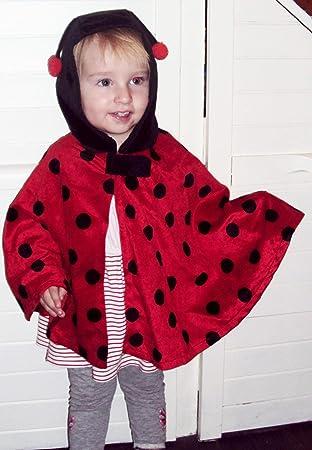 Baby Kinder Kostum Fasching Karneval Katze Tier Hund Dalmatiner Maus