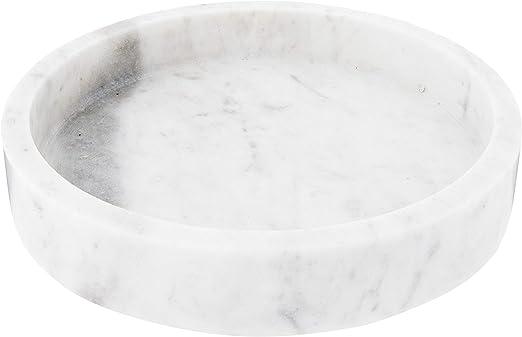 Clayre /& FED Dekofigur Cygne 28*12*21 cm blanc moulés 6pr2887