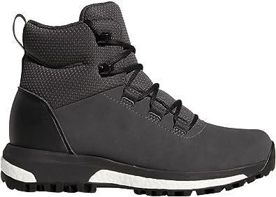 adidas Women s Terrex Pathmaker CP CW W High Rise Hiking Boots 2fac8d3336b54