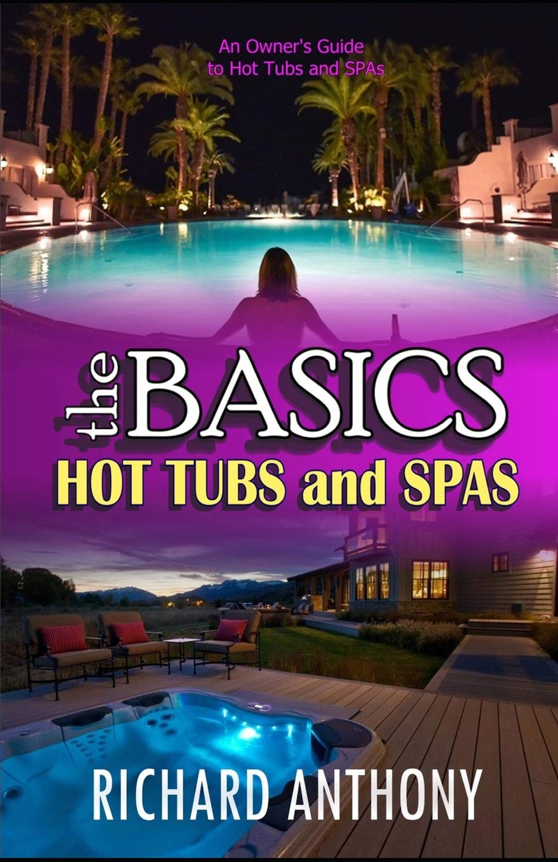 Top 10 Best the hot tub handbook Reviews