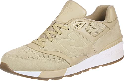 new balance ml597 uomo