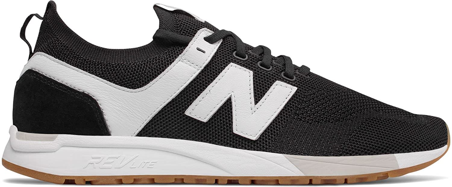 new balance baskets homme 39
